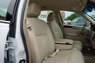2010 Lincoln Town Car Signature Limited Memphis, Tennessee 15