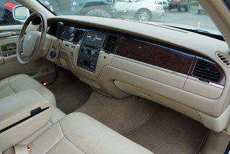 2010 Lincoln Town Car Signature Limited Memphis, Tennessee 16