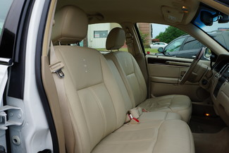 2010 Lincoln Town Car Signature Limited Memphis, Tennessee 19