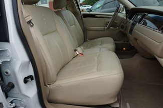 2010 Lincoln Town Car Signature Limited Memphis, Tennessee 20