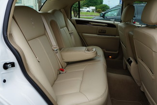 2010 Lincoln Town Car Signature Limited Memphis, Tennessee 22