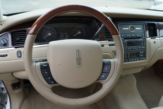 2010 Lincoln Town Car Signature Limited Memphis, Tennessee 6