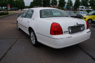 2010 Lincoln Town Car Signature Limited Memphis, Tennessee 32