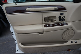2010 Lincoln Town Car Signature Limited Memphis, Tennessee 11
