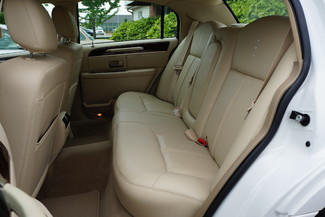 2010 Lincoln Town Car Signature Limited Memphis, Tennessee 5