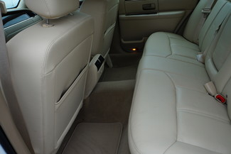 2010 Lincoln Town Car Signature Limited Memphis, Tennessee 12