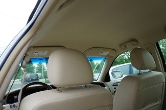 2010 Lincoln Town Car Signature Limited Memphis, Tennessee 13