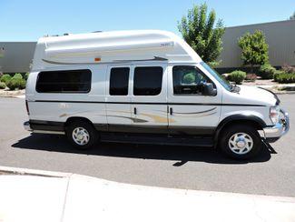 2010 Majestic Tourer 2 Bend, Oregon 3