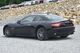 2010 Maserati GranTurismo S Naugatuck, Connecticut 2