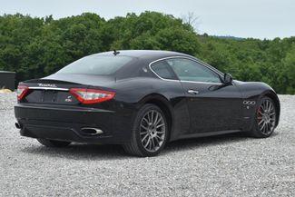 2010 Maserati GranTurismo S Naugatuck, Connecticut 4