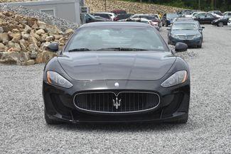 2010 Maserati GranTurismo S Naugatuck, Connecticut 7