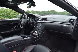 2010 Maserati GranTurismo S Naugatuck, Connecticut 9