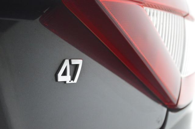 2010 Maserati GranTurismo S Auto Tampa, Florida 13
