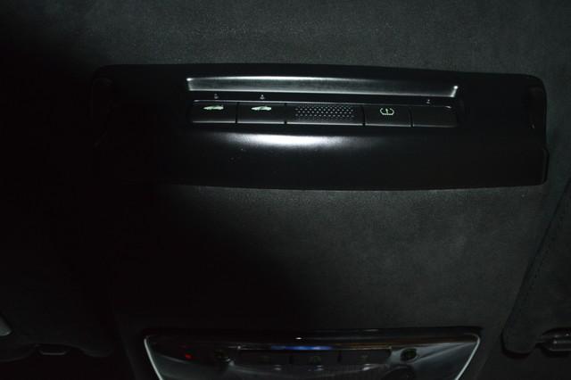 2010 Maserati GranTurismo S Auto Tampa, Florida 46