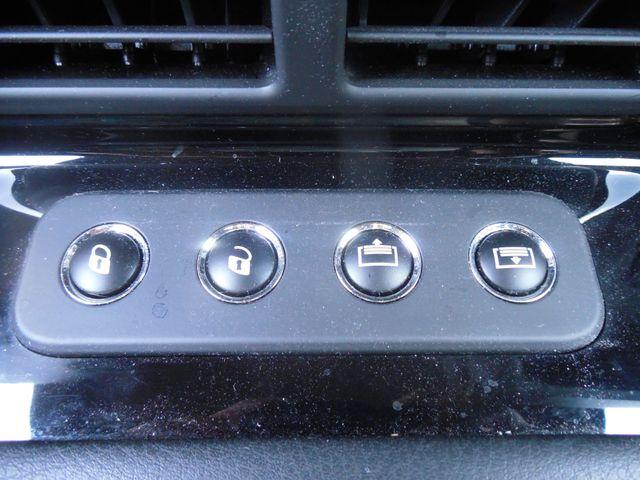 2010 Maserati Quattroporte Leesburg, Virginia 26