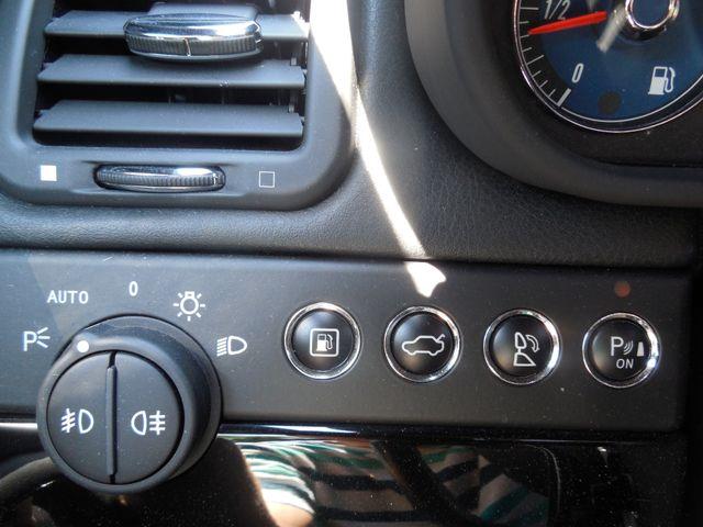 2010 Maserati Quattroporte Leesburg, Virginia 25