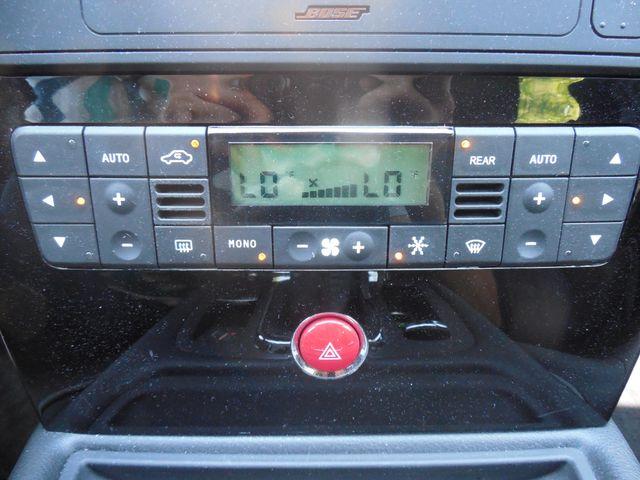 2010 Maserati Quattroporte Leesburg, Virginia 33