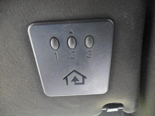 2010 Maserati Quattroporte Leesburg, Virginia 39