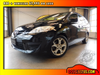 2010 Mazda 5 in Airport Motor Mile ( Metro Knoxville ), TN