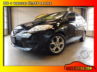 2010 Mazda 5 Sport in Airport Motor Mile ( Metro Knoxville ), TN