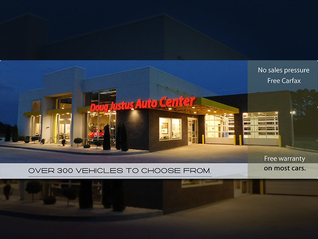 2010 Mazda 5 Sport  city TN  Doug Justus Auto Center Inc  in Airport Motor Mile ( Metro Knoxville ), TN