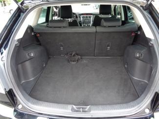 2010 Mazda CX-7 i  Sport SUV Chico, CA 10