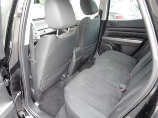 2010 Mazda CX-7 i  Sport SUV Chico, CA 12