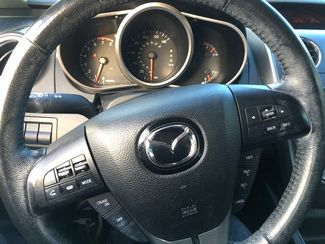 2010 Mazda- 2 Owner!! Low Miles!! $500 Dn!! CX-7-CARMARTOUTH.COM!!! $500 DN!!i WAC!! Knoxville, Tennessee 16