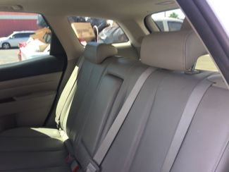 2010 Mazda CX-7 Touring AUTOWORLD (702) 452-8488 Las Vegas, Nevada 4