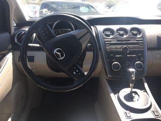 2010 Mazda CX-7 Touring AUTOWORLD (702) 452-8488 Las Vegas, Nevada 5