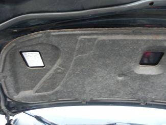 2010 Mazda CX-7 Grand Touring Martinez, Georgia 24