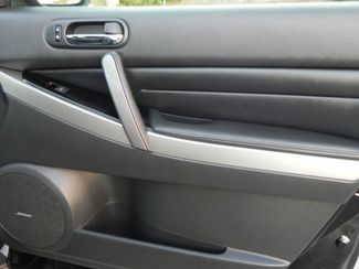 2010 Mazda CX-7 Grand Touring Martinez, Georgia 35