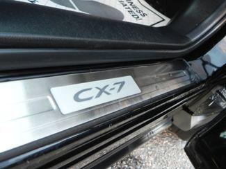 2010 Mazda CX-7 Grand Touring Martinez, Georgia 37