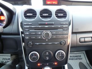 2010 Mazda CX-7 Grand Touring Martinez, Georgia 16