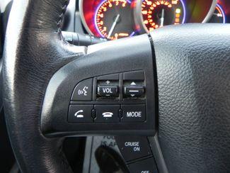 2010 Mazda CX-7 Grand Touring Martinez, Georgia 45