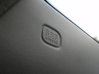 2010 Mazda CX-7 Grand Touring Martinez, Georgia 47