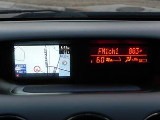 2010 Mazda CX-7 Grand Touring Martinez, Georgia 48