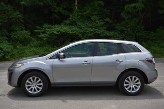 2010 Mazda CX-7 SV Naugatuck, Connecticut 1