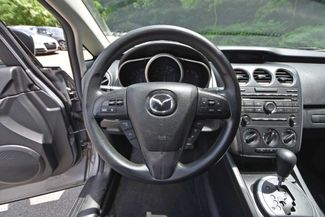 2010 Mazda CX-7 SV Naugatuck, Connecticut 14