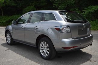 2010 Mazda CX-7 SV Naugatuck, Connecticut 2