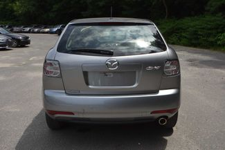 2010 Mazda CX-7 SV Naugatuck, Connecticut 3