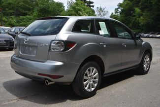 2010 Mazda CX-7 SV Naugatuck, Connecticut 4