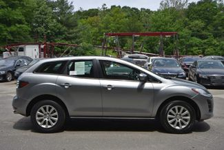2010 Mazda CX-7 SV Naugatuck, Connecticut 5