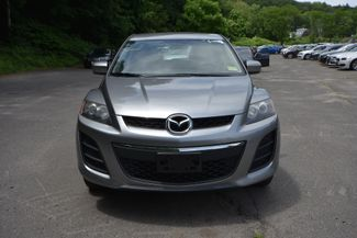 2010 Mazda CX-7 SV Naugatuck, Connecticut 7