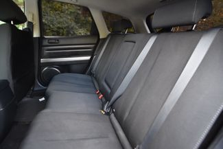 2010 Mazda CX-7 SV Naugatuck, Connecticut 15