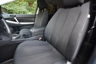 2010 Mazda CX-7 SV Naugatuck, Connecticut 20