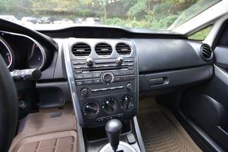 2010 Mazda CX-7 SV Naugatuck, Connecticut 22