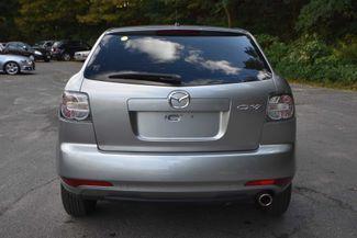 2010 Mazda CX-7 SV Naugatuck, Connecticut 3