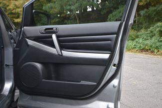 2010 Mazda CX-7 SV Naugatuck, Connecticut 8