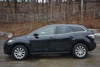 2010 Mazda CX-7 Sport Naugatuck, Connecticut 1